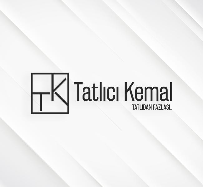 Tatlıcı Kemal