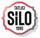 Tatlıcı Silo