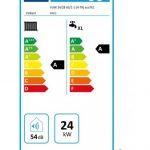 Vaillant Ecotec İntro 24/28 as 1-1 tam yoğuşmalı kombi ( 24 kw kalorifer. 28 kw sıcak su)