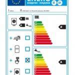 Vaillant Green IQ Ecotec Exclusive Vuw 356/5-7 Hermetik Yoğuşmalı Kombi
