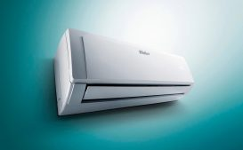 Vaillant VAI 8 Multi Inverter Klimalar